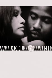 Malcolm & Marie 2021 Movie Download & online Watch WEB-480p, 720p, 1080p | Direct & Torrent File