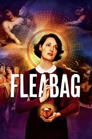 Fleabag – Seasons 1-2 (2019)