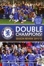 Chelsea FC - Season Review 2011/12 (2006)