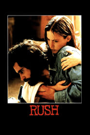 Rush - How far do they go before they've gone too far? - Azwaad Movie Database