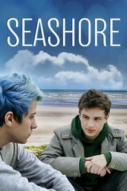 Seashore (2009)
