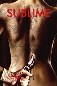 Poster Sublime 2007