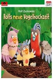مشاهدة فيلم Rolfs neue Vogelhochzeit مترجم