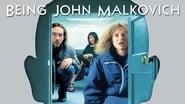 Dans la peau de John Malkovich en streaming