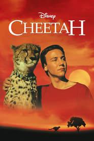 Cheetah (1989)