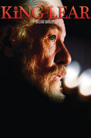 King Lear (2008)