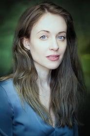 Eva-Marie Becker