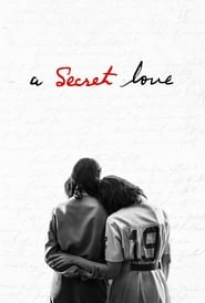 Image A Secret Love