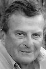 Claude Préfontaine