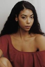 Profil de Sierra Wooldridge