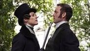 Gentleman Jack 1x5