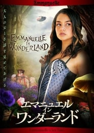 Emmanuelle in Wonderland swesub stream