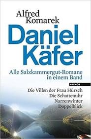 Daniel Käfer – Die Schattenuhr (2006) Zalukaj Online Cały Film Lektor PL CDA