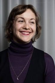 Valery Tscheplanowa