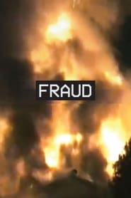Poster for Fraud