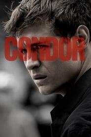Poster Condor - Season 1 2020
