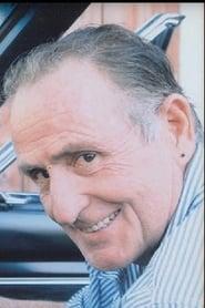 Dick Ziker