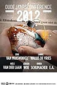 Oudejaarsconference 2012: Het Eerlijke Verhaal 2012