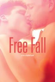 Regarder Free Fall
