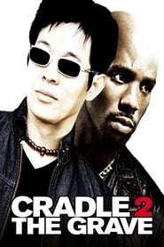 Cradle 2 the Grave (2003) Tagalog Dubbed