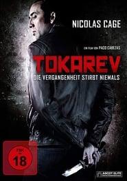 Tokarev – Die Vergangenheit stirbt niemals [2014]