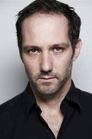 Sébastien Lalanne isGenoves
