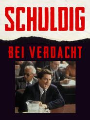 Schuldig bei Verdacht 1991