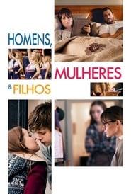 Homens, Mulheres e Filhos Torrent (2014)