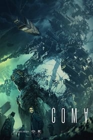 Coma : The Movie | Watch Movies Online