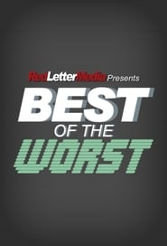 Best of the Worst 2013