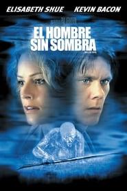 El Hombre Sin Sombra Cine24h Peliculas Y Series Online Gratis Full Hd