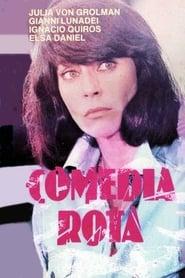 Comedia rota 1978