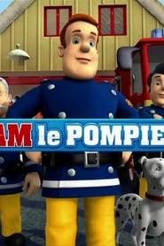 Fireman Sam Season 9