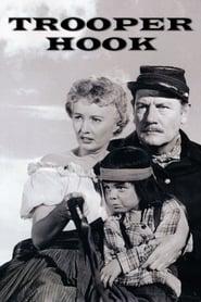 Trooper Hook (1957)