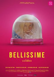 Bellissime (2019)