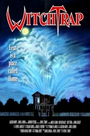 Witchtrap : The Movie | Watch Movies Online