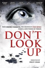 Don't Look Up (2007)