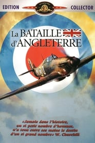 film La Bataille d'Angleterre streaming