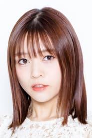 Yuuki Wakai
