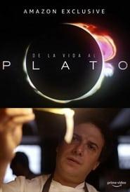 De la vida al plato (2020)