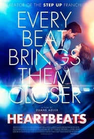 Heartbeats BDRIP FRENCH