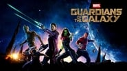 Guardians of the Galaxy picture