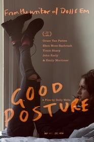Good Posture (2019) Zalukaj Online CDA