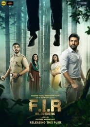 F.I.R NO. 339/07/06 (2021) Bengali Download & Watch Online WEB-DL – 480P | 720P | 1080P