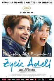 Życie Adeli – Rozdział 1 i 2 (2013) Cały Film Online CDA Online cda