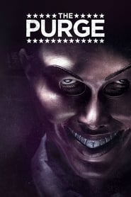 The Purge 2013 Hindi Dubbed