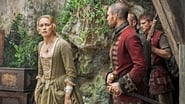 Black Sails saison 4 episode 5