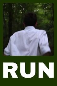 RUN (2018)