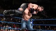 WWE SmackDown Season 19 Episode 2 : January 10, 2017 (Baton Rouge, LA)