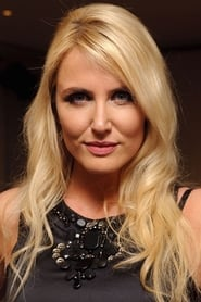Image Nancy Sorrell